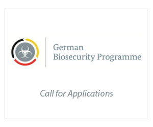 Global-Partnership-Initiated-Biosecurity-Academia	for	Controlling	Health	Threats	(GIBACHT)